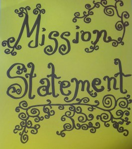 missionstatement_resized