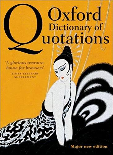 OEDquotations_