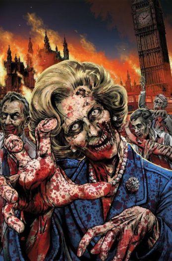 zombie-thatcher-the-milk-snatcher