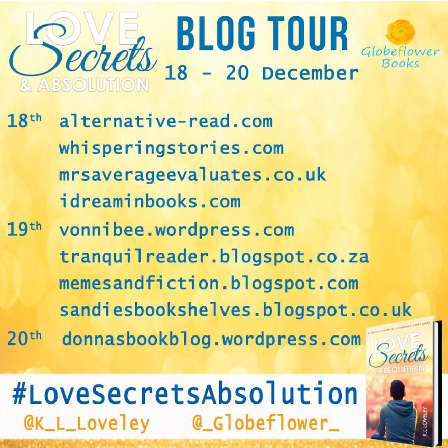 Love, Secrets, and Absolution Blog Tour Banner_preview