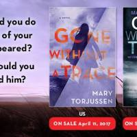 What's on your desk, Wednesday? #AuthorSpotlight with Mary Torjussen @marytorjussen #WOYDW #AltRead @fionajanebooks #WednesdayWisdom @headlinepg @KBBooks @millieseaward
