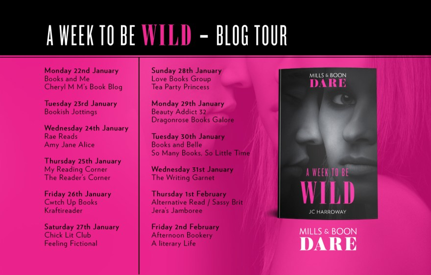 DARE_Blog-Tour-Large.jpg-NEW
