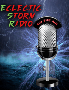 Eclectic Storm Radio