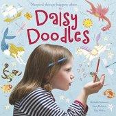 Daisy Doodles