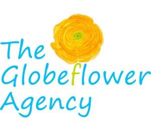 The Globeflower Agency on Alternative-Read.com