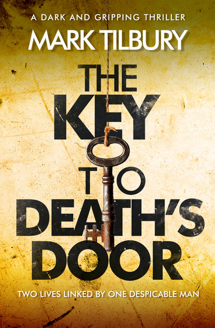 The Key to Deaths Door_Design_02