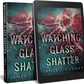 Watching-Glass-Shatter-Promo-Hardback-Ereader