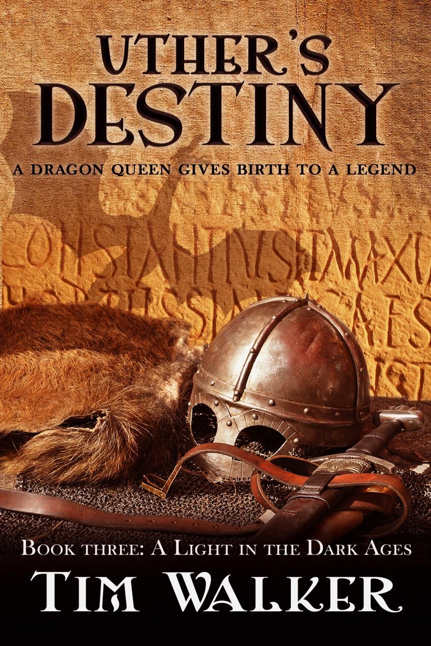 uthers-destiny-by-tim-walker