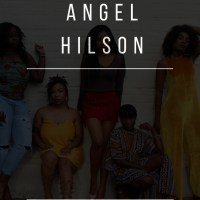Electric Impulse B l o g t o u r  & #GuestPost with #author Angel Hilson #AltRead @AngeltheAuthor3 (#Free ebook today)