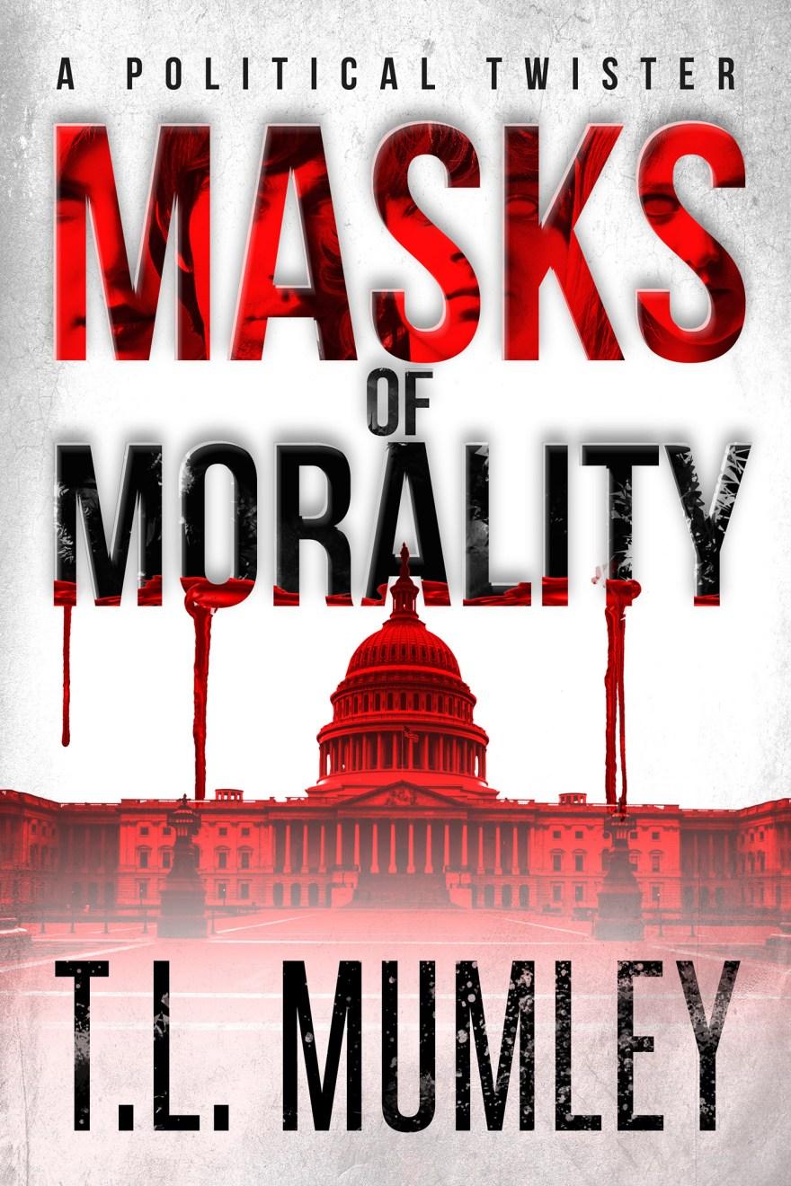 3. MasksofMorality_FINALCOVER