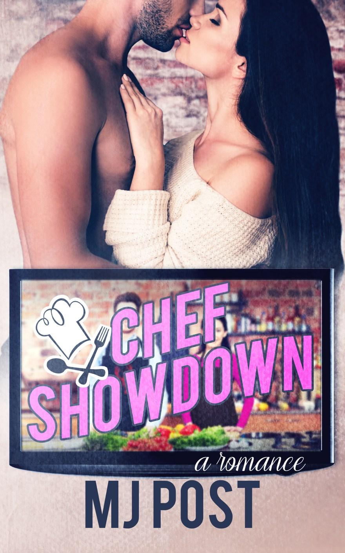 ChefShowdown_ecover