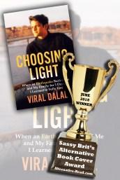 Choosing light winner 30.6.18