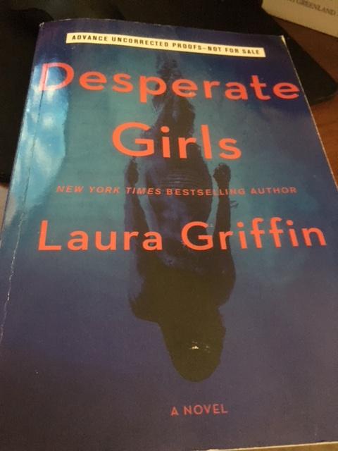 DesperateGirls