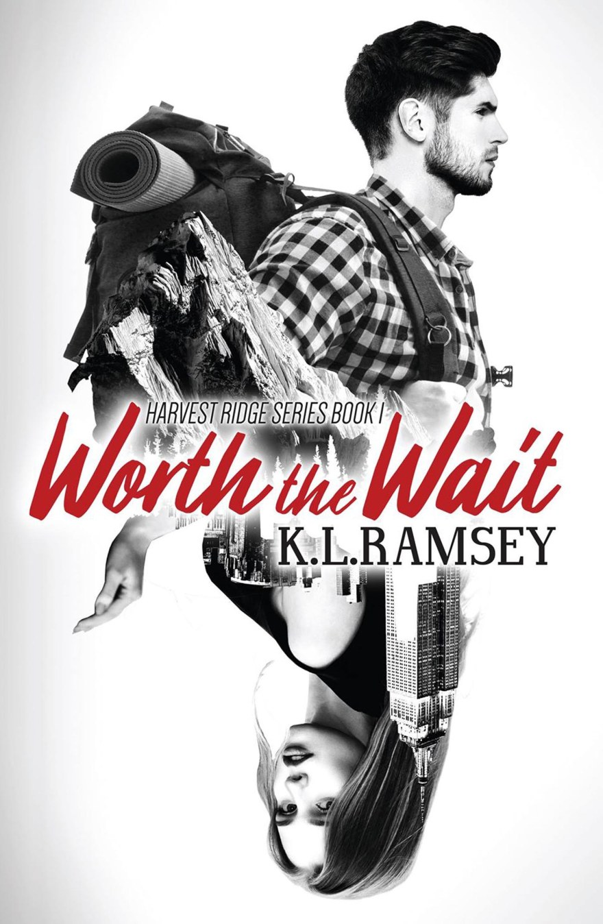 woth the wait cover