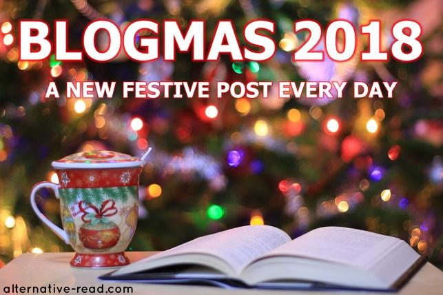 Blogmas 2018.jpg
