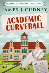 academic-curveball