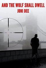 Joni Dee