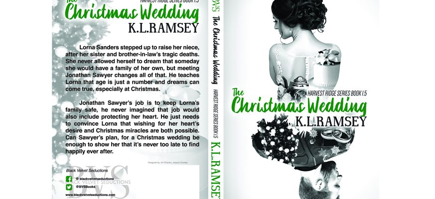 The-Christmas-Wedding-873x400
