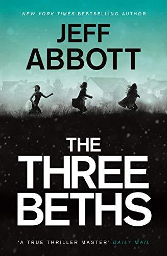 The Three Beths.jpg