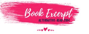 Book Excerpt   Alternative-Read.com