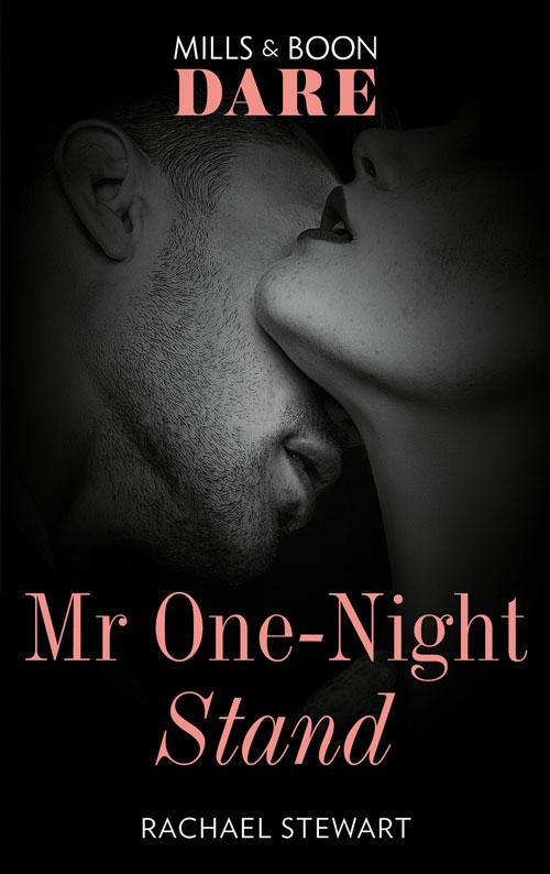 Mr One Night Stand by Rachel Stewart on Alternative-Read.com