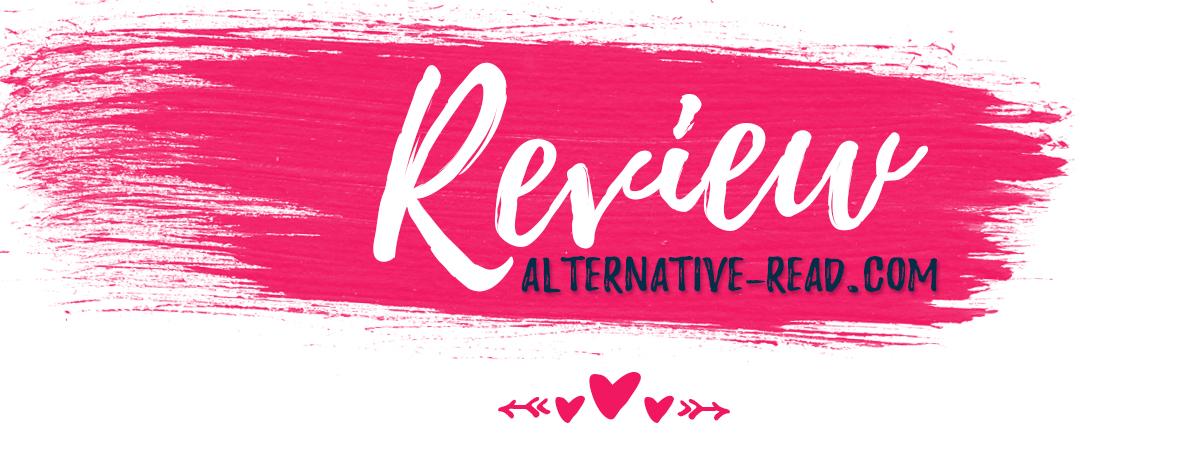 Review on Alternative-Read.com