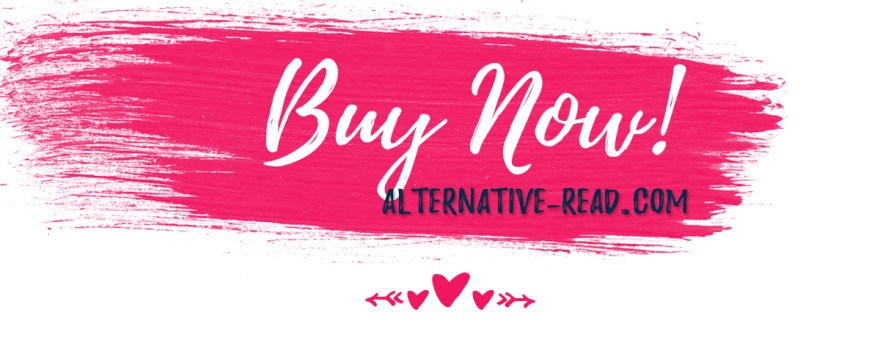 Buy Now! | Alternative-Read.com