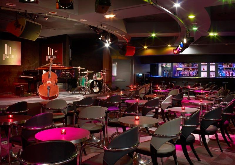 jazz-club-etoile2