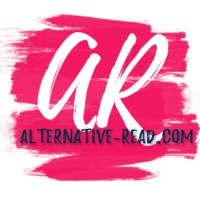 REVIEW: To Inherit a Murderer by E. J. Reuk