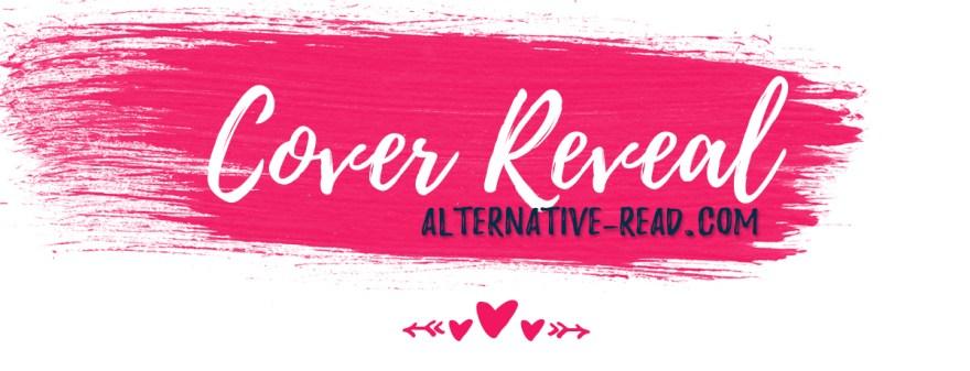 Cover reveal   Alternative-Read.com