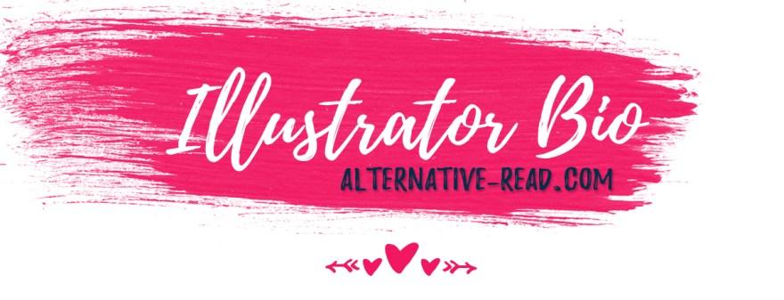 Illustrator bio.jpg