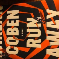 Writing an ending bombshell that keeps people guessing! #Interview with New York Times Bestselling #author Harlan Coben #SaturdaySpotlight @HarlanCoben