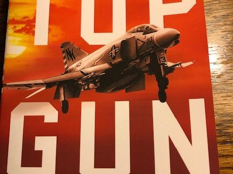 TOP GUN | Alternative-Read.com