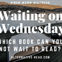 Brides of Dracula Retelling . . . Waiting on Wednesday / Can't Wait Wednesday! #AuthorSpotlight @Kiran_MH @HachetteKids #WOW #CWW #AltRead #sisterhood