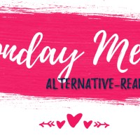 The #MondayMovie #BookTrailer Swap! #Spotlight on #Author F. Stone @FeatherWrites ~ #MusicMonday