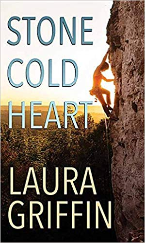 Stone Cold Heart by Laura Griffin on Alternative-Read.com