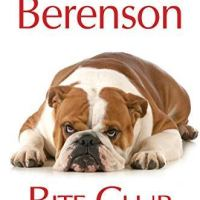 What's the first rule of Bite Club? #TalkTuesday #Interview with author Laurien Berenson @LaurienBerenson @KensingtonBooks #TeaserTuesday #TuesdayBookBlog #TuesdayThoughts