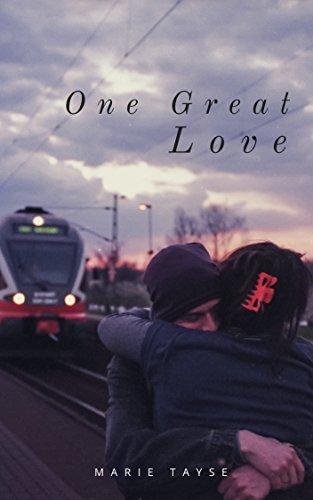 One Great Love by Marie Tayse