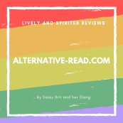 Alternative-Read.com multicoloured logo