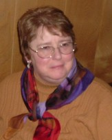 Author Dee S Knight