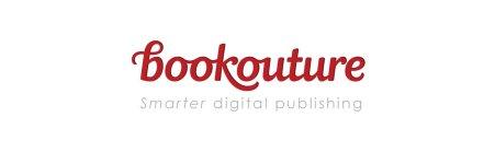 Bookouture Logo