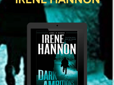 #TalkTuesday #Interview with author Irene Hannon! @IreneHannon #TeaserTuesday #TuesdayBookBlog #TuesdayThoughts Happy #BookBirthday!