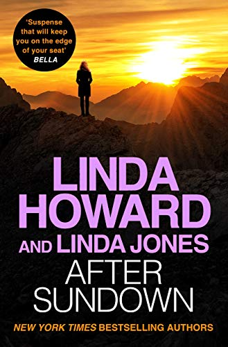 After Sundown on Amazon by Linda Howard and Linda Jones