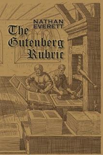 The2BGutenberg2BRubric