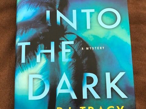 Deep Into The Dark by P. J. Tracy - review and interview