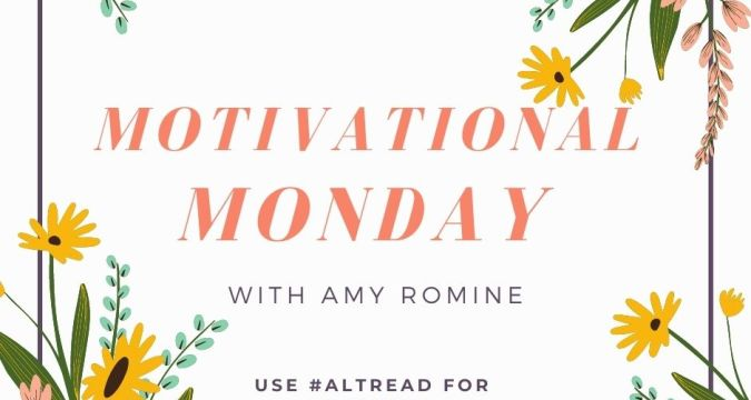 Motivational Monday with Amy Romine Facebook Post.jpg