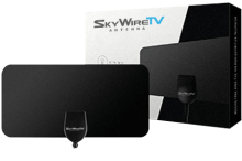 SkyWireTV Unit Review
