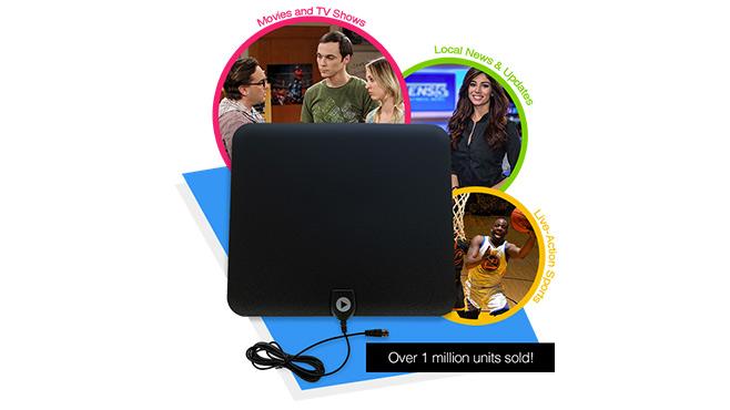 EZ-Digital-TV-Antenna-Review