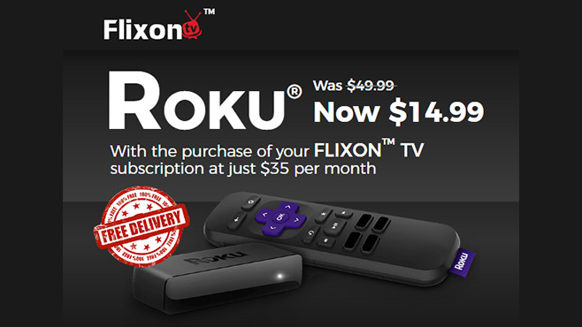 flixon-tv-review-roku