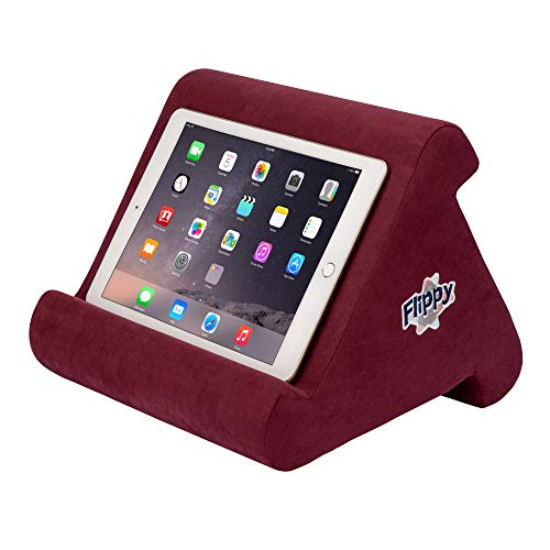 the 11 best tablet pillow stands